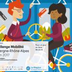 challenge-mobilite