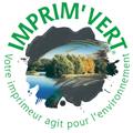 ICA - Certification Imprim'Vert