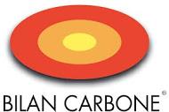 ICA - Bilan carbone