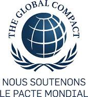 ICA - Adhésion Pacte mondial